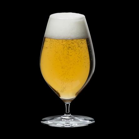 Veritas Beer 40cl, 4-pack