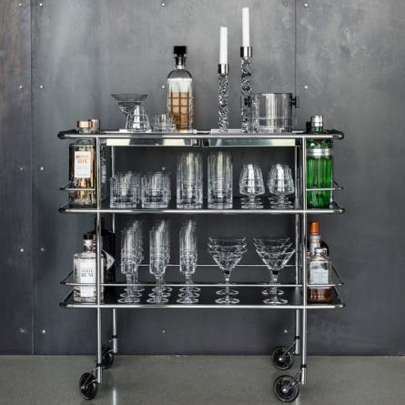 Street Martini, 25cl