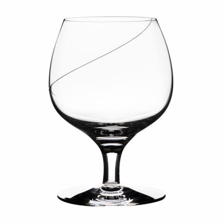 Line Clear brandy 25cl